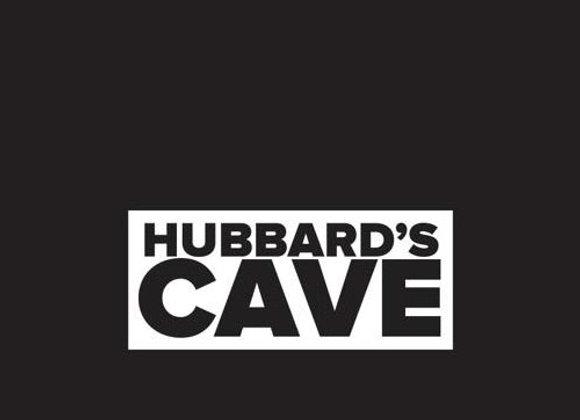 Hubbard's Cave Fresh Pale (Hazy Pale Ale - 4 Pack x 16 oz.)