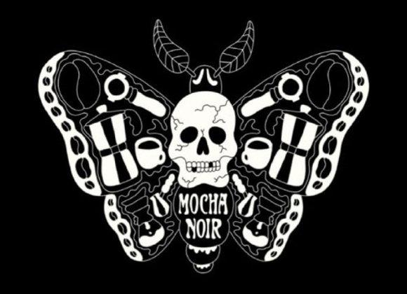 Prairie Mocha Noir (Imperial Stout - Single x 12 oz.)