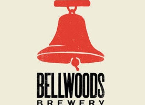 Bellwoods Peach MOG (Mixed Fermentation Ale - Single x 16.9 oz.) (MD)