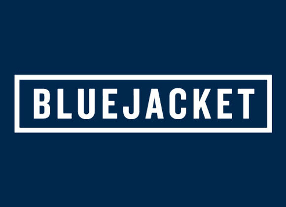 The Bluejacket IPA Pack (3 x 4 Pack)