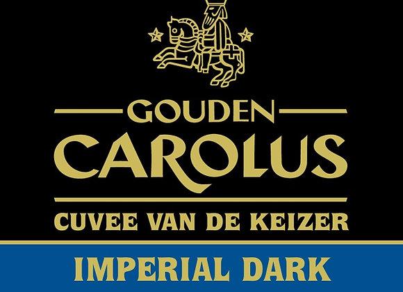 Het Anker Gouden Carolus Cuvée VDK 2016 (Grand Cru - Single x 25.4 oz.)