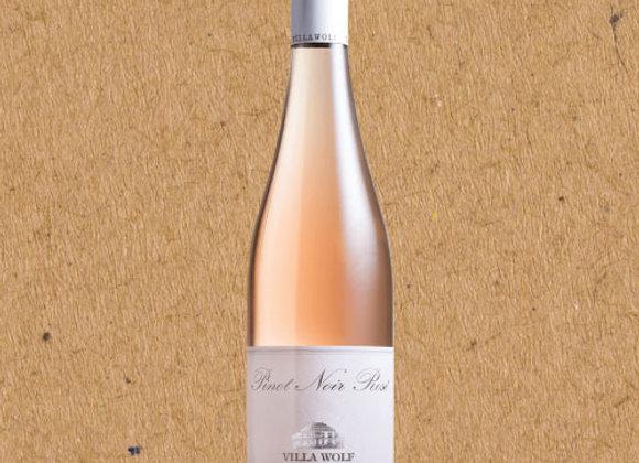 Villa Wolf, Pinot Noir Rosé