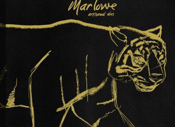Marlowe Positive Outcomes (Hazy Pale Ale - 4 Pack x 16 oz.)