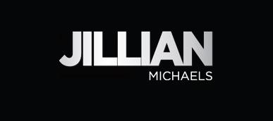 jillian-michaels-logo-featured.png