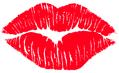 small lips red 838282.png