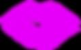 small lips purple pink E500F7.png