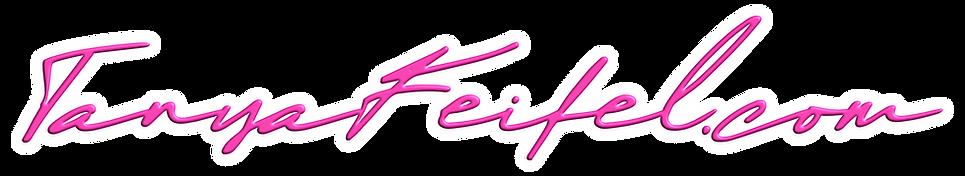Tanya Feifel Rhodes logo
