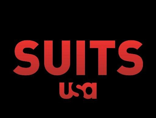 SUITS Premieres this Wednesday!!