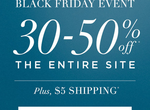 Marciano! Enjoy 30-50% Off Entire Site!!