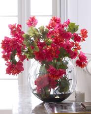 Bougainvillea Bouquet.jpg