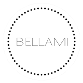 Bellami Hair - Free Ponytail!
