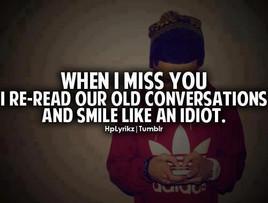 relationship-love-quotes-text-Favim.com-