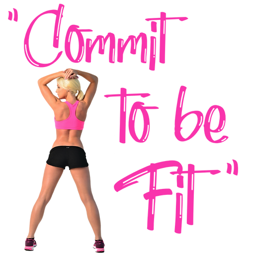 commit to be fit with tanya.png