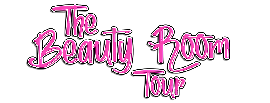 The Beauty Room Tour pink.png