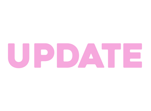 Update On Tanya