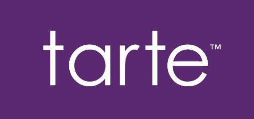 Tarte Sale!!