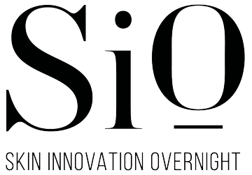 sio logo.png