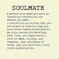 56-Relationship-Quotes-to-Reignite-Your-