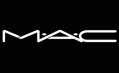 MAC Cosmetics! Free 2nd Day Shipping All Week Long!