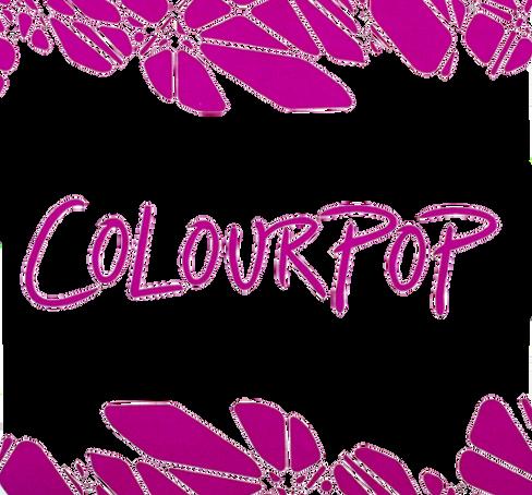 colourpop new logo.png
