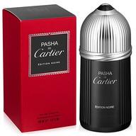 pasha-de-cartier-edition-noire.jpg