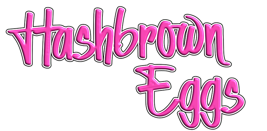 hashbrown eggs.png