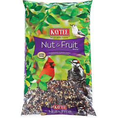 Kaytee Nut and Fruit Blend.jpg