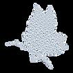 TFR Beyouty Logo
