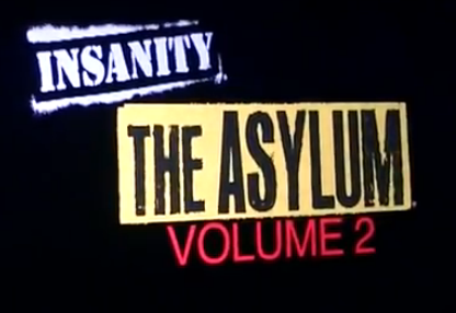 Insanity-The-Asylum-Volume-2.png