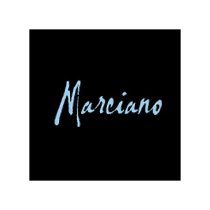 Marciano.png