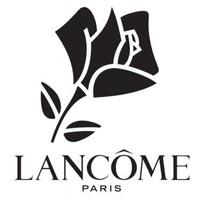 Lancome logo 3.jpg