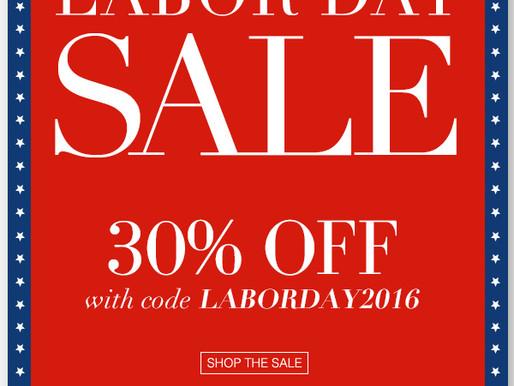 Wigs.com - 30% OFF Sale!