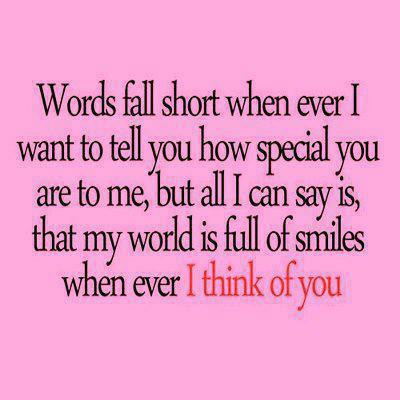 Relationship-Quotes-87.jpg