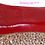Thumbnail: Christian Louboutin Crystal Lady Peep Strass 150 Pumps Pink Platforms