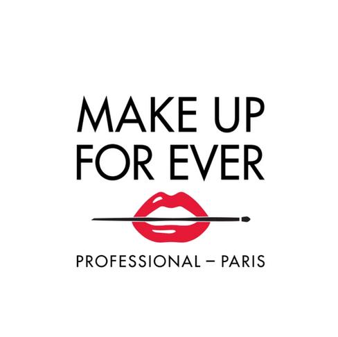 make up for ever logo.png