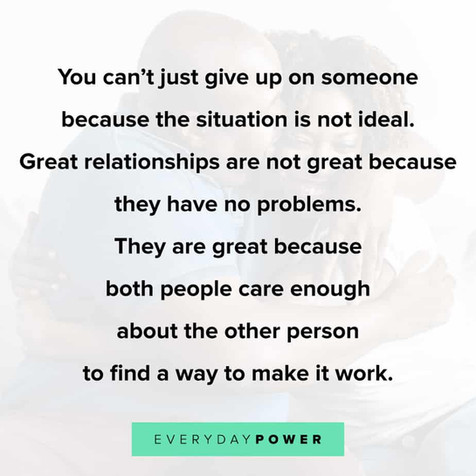 worthy-Relationship-Quotes.jpg
