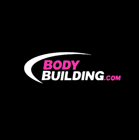 bodybuilding.com logo.png