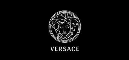 versace-logo.jpg