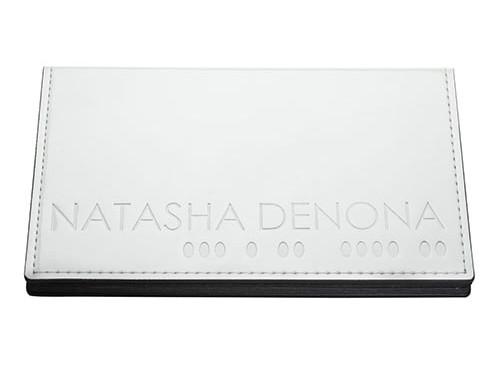 Natasha Deanna Purple Blue Eyeshadow Palette Sale | Beauty Bay Sale