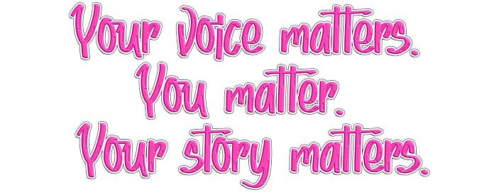 Your Voice Matters 2.png