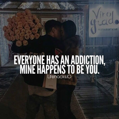 cute-relationship-quotes-16-1024x1024.we