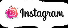 whitewash instagram landing.png
