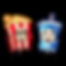 popcorn coke.png