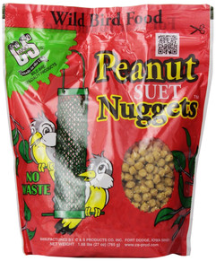 C & S Products Peanut Nuggets.jpg