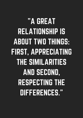 A-great-relationship-724x1024.png