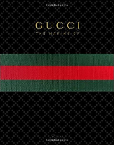 GUCCI- The Making Of Hardcover.jpg