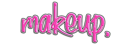 makeup,.png