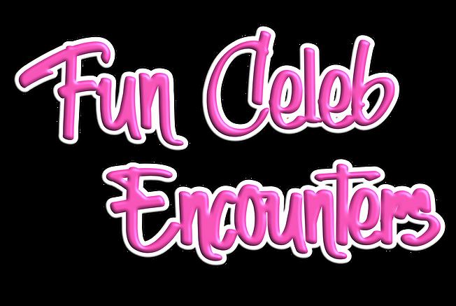 fun celeb encounters 1.png