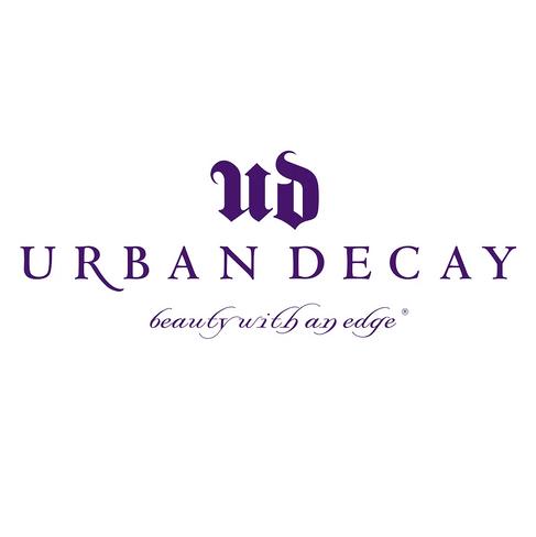 urban decay logo.png