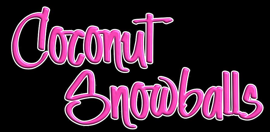 Coconut Snoqballs.png